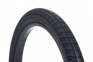 Salt Strike 20 inch tire Black 2.125