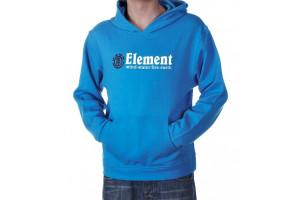 Element Horizontal Acid Blue boys