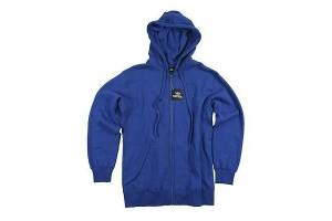 SUPRA Stitch BLUE