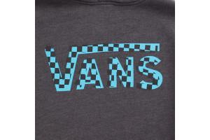 Vans Classic Pullover BOYS ChrchlBl