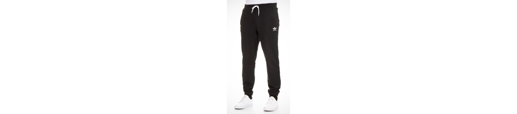 Adidas Skateboarding ADV Sweatpants Black