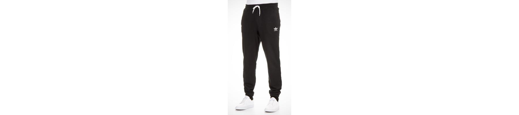 Adidas Skateboarding ADV Sweatpants Black