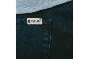 MATIX Gripper Blue72