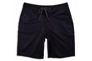 Matix Boardshorts Welder Black