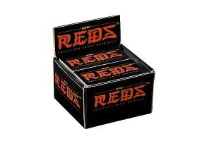 Bones REDS x10 box