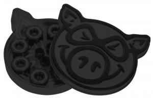 Pig BlackOps