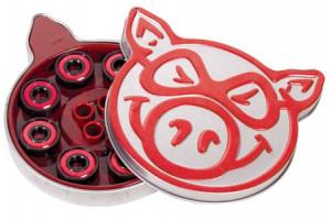 Pig abec 5