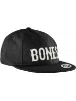 Bones Wooly Black