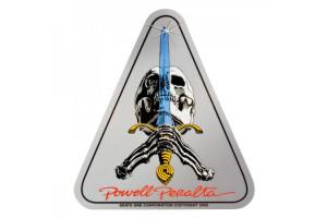 Powell&Peralta SkullSword