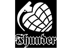 Thunder Grenade MED