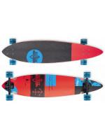Dusters California Float RedBlu 39