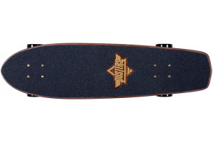 """Dusters California Keen Prism Gold 31"""""""