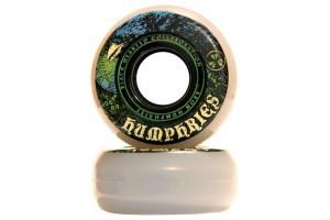 BHC Leon Humphries 56mm