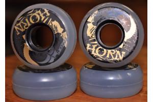Razors Horn 90A 56mm