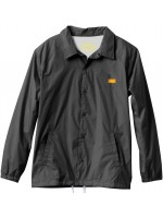 Enjoi Coaches jacket Blk