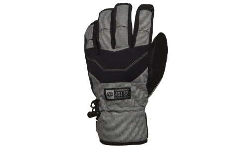 686 NeoFlex Grey