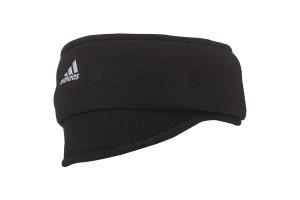 Adidas NeckWarm