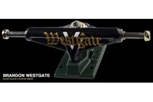 Venture PRO Brandon Westgate LOW