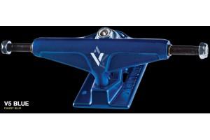 Venture V-Light Blue LOW