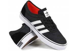 Adidas ADI EASE BlackEnergy
