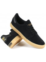 Adidas Seeley Court BlackGum