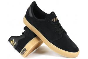 Adidas Seeley Court BlackGum