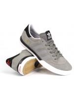 Adidas Skateboarding PRO Lucas MidCin