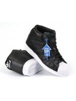 Adidas Superstar UP W CBlkWht