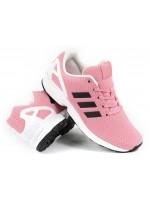 Adidas ZX Flux J EeastPink