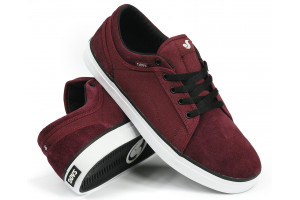 DVS Aversa Port Canvas