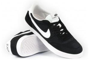 Nike 6.0 Leshot Blk