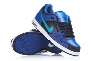 Nike 6.0 Zoom Oncore 2 VarsityRoyal