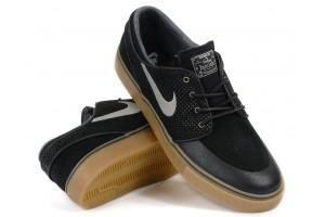 Nike SB PRO Stefan Janoski SE BlackGum