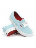 Vans Authentic PetitFourFormulaOne