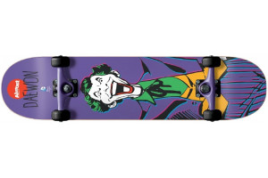 Almost Daewon Joker 7.75
