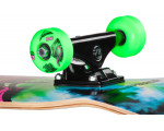 Powell Peralta Ripper Cosmic Green 7.75