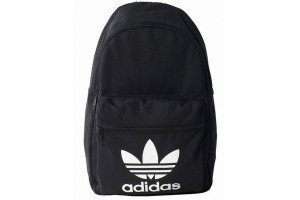 Adidas CL Tricot Blk