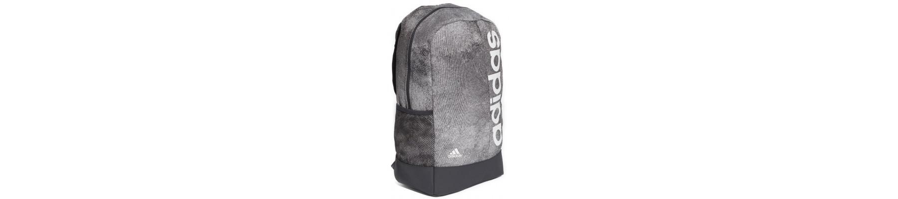 Adidas Lin Per Grey