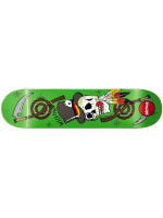Almost Dirty Skulls Dubble Impact  Willow 8.1