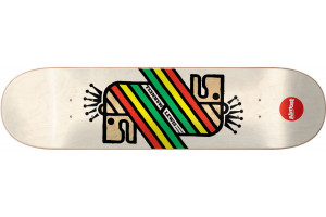 Almost Marnell Lewis Farewell Infinity R7 8.0