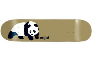 Enjoi Original Panda Gold R7 8.0