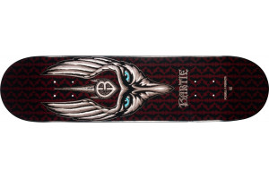 Powell&Peralta Pro Chad Bartie Crow 8.0