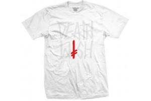 DEATHWISH Deathstack OG WHT Tonal