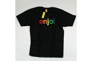 Enjoi Spectrum BLACK