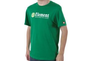 Element Horizontal Celtic