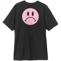 Enjoi Frowny Face