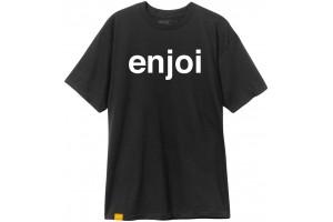 Enjoi_Helvetica logo BlkWht