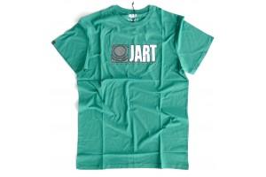 Jart Classic Green L