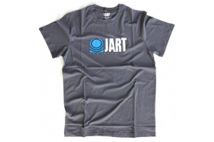 Jart Classic Grey