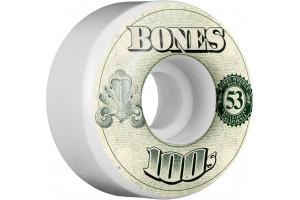 BONES 100'S V4 100A